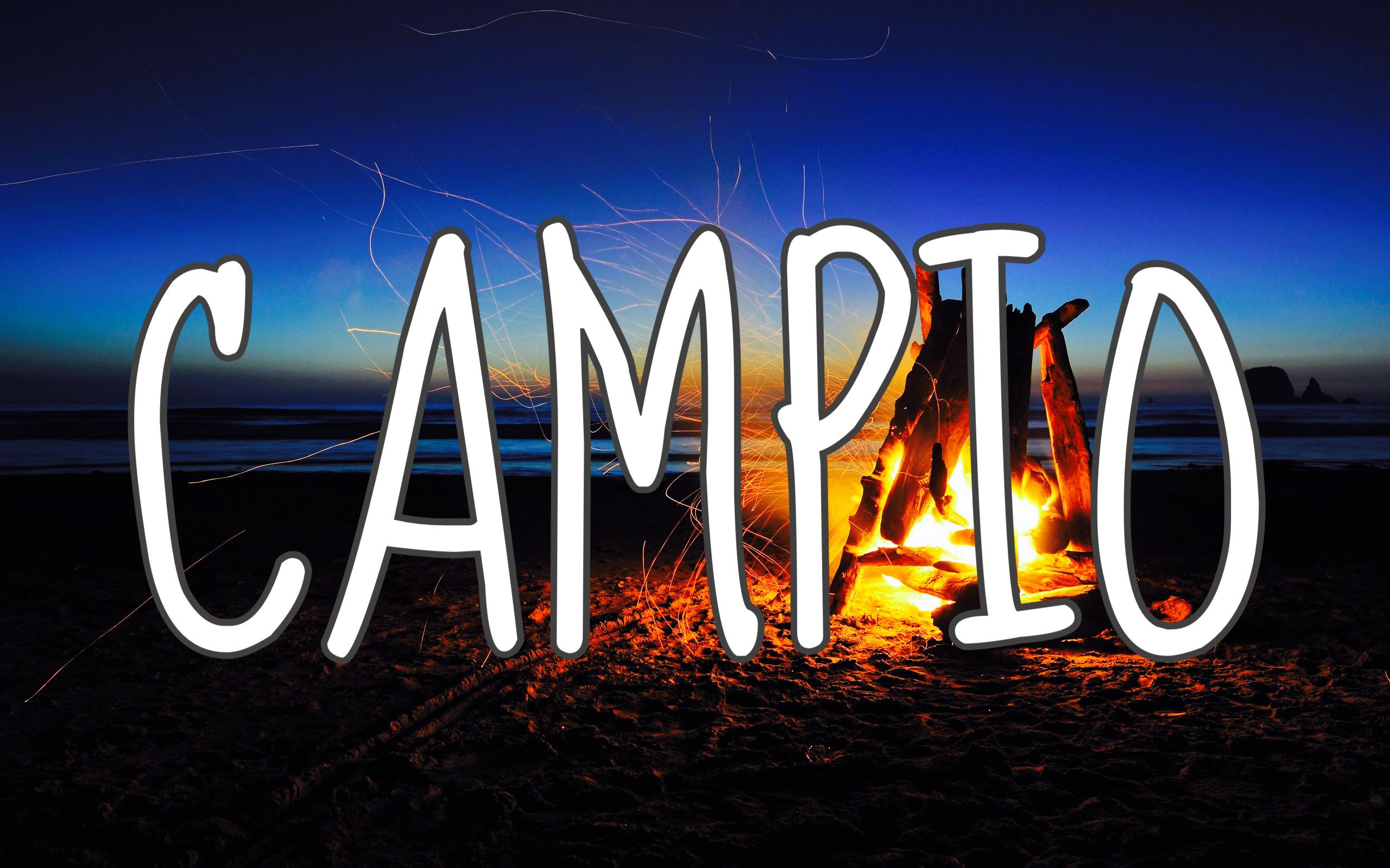 CAMPIO