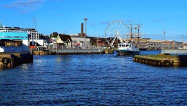 【フィンランド】ヘルシンキの街と近郊都市の観光ガイド☆緑と湖と絶品グルメが最高!