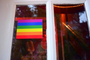 はじめて同性と告白で何かが始まった日のこと。30代のニューヨーク、既存ではない「家族」と、自分の枷から脱するの。