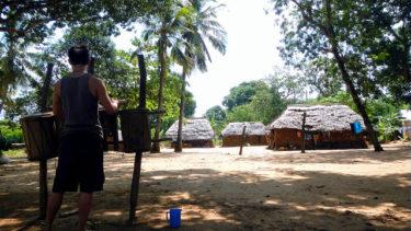 ケニアのビザと入国方法 | 東アフリカのプリミティブな音楽に飛び込むリアル体験談【リズム音楽世界旅紀行】