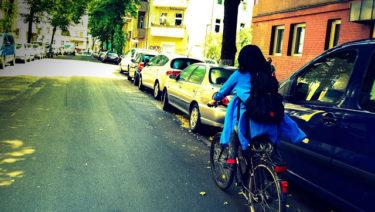 [わたしはインドに行ったことがない]男であること 女であることを考えて、旅の準備をする。