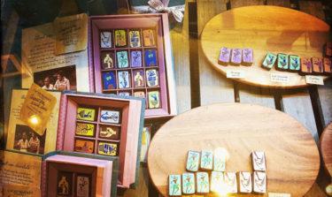京都・大阪・滋賀 【チョコレート専門店を巡るまとめ!】おいしいチョコレートが食べたくて、チョコレート屋さんを始めました。