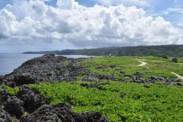 沖縄の車中泊スポットご紹介!| 温泉グルメや、神々の住む 超パワースポットも発見。思ったより快適なの(少しも寒くないわ)