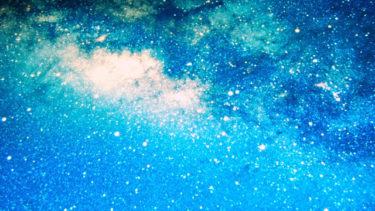 【空にいちばん近い駅 野辺山】呼吸を忘れる天体ショー「ペルセウス座流星群」の極大。秘めたパワーやメッセージは?