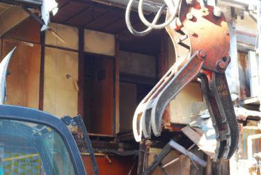 【横浜 黄金町の変貌】「街の浄化」の果てのハードチェンジ。イオ子の不思議なB級スポット☆元・売買春街でティータイムを