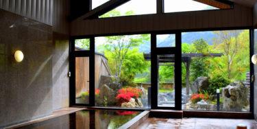 【那須温泉で車中泊】ナイトサファリやイルミネーションを夜でも楽しむ!旅の目的地はカフェの聖地と温泉。