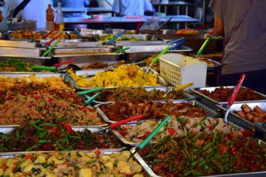 【保存版】東京で本当に美味しい「カオマンガイ」のお店7店舗!鶏と米のハーモニーを巡る②!