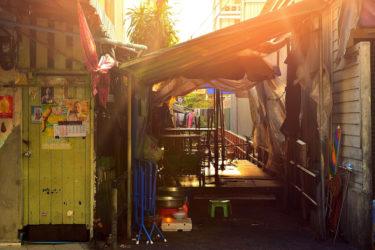 【保存版】東京で本当に美味しい「カオマンガイ」のお店10選!