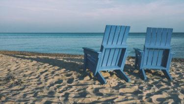 90年代ドラマロケ地『夏はやっぱ、海だね~』好きですドラマ・ビーチボーイズが。