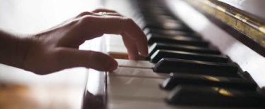現代音楽のクローズドな王国について考える。美しい曲を書いて、のたれ死ぬ。