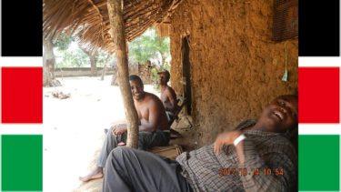 【マリンディ】ついにラスボス登場!ンゴマ・ンネ |リズム音楽世界旅紀行~ケニア編⑤~