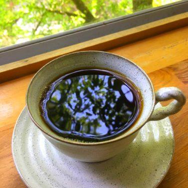 『絶景カフェぽっぽ』出かけよう東京の森カフェへ。渓谷を臨む中央線上の非日常。