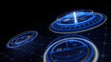 この宇宙(リアル)は2次元のホログラムが作る幻影か?想像力の産物からうまれる「候補」について。
