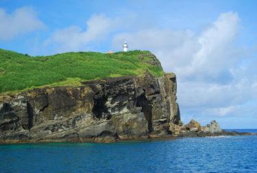 与那国島の7つの観光ガイド。【日本最西端が移動】日本の地図に一大異変が起きた?魅力がありすぎる!
