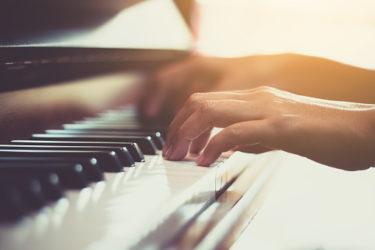 【ピアノの歴史】限界を超えた102鍵108鍵盤の追い求める根源は「音」!未来の可能性。