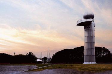 【木更津で車中泊】工場夜景にイルミネーションまで。房総半島で遊ぶおすすめスポット!