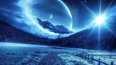 【惑星の逆行と順行】2020年のあなたの運勢は?500年に1度!?全惑星順行期間と見る、願いが叶いやすい時期!