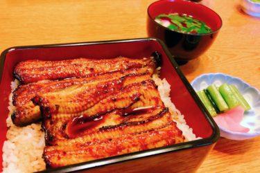 「土用の丑の日」は日本初のコピーライティング!平賀源内の発明 – この日にうなぎを食べるのはいつから-
