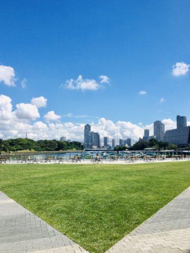 ⑸現代にヨミガエレ!江戸の浮世絵にも数多く描かれた、東京湾の干潟再生計画がすごい。