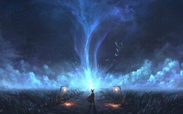 【エンジェルナンバーで願いが叶う!】ツインソウル・ツインレイのサイレント期間の終わりの特徴
