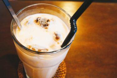 【沖縄カフェ】リピーター珈琲好きにオススメ♪穴場のローカルスポット 私的10選 | WiFiワーケーションにも!