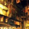【電脳九龍城】リアルな魔界の再現度!川崎の魔窟へようこそ!